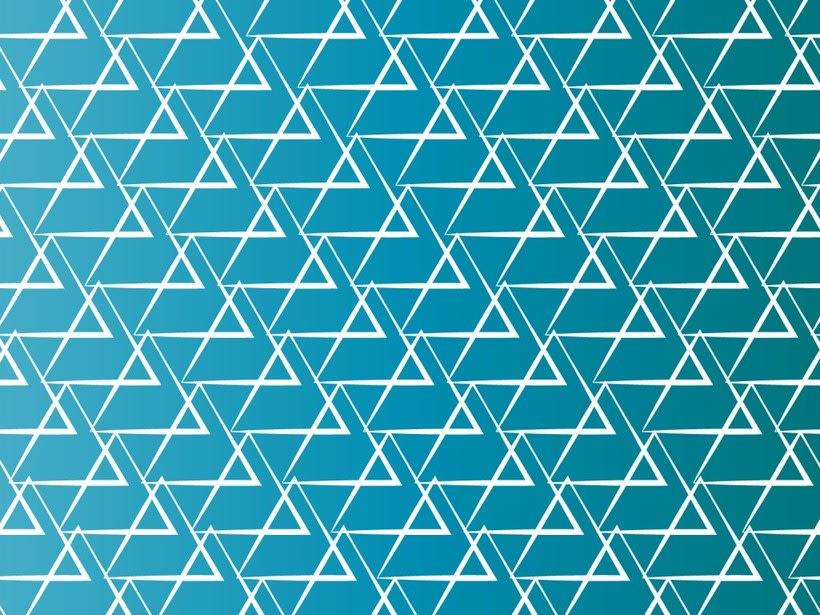 Patterns design 9