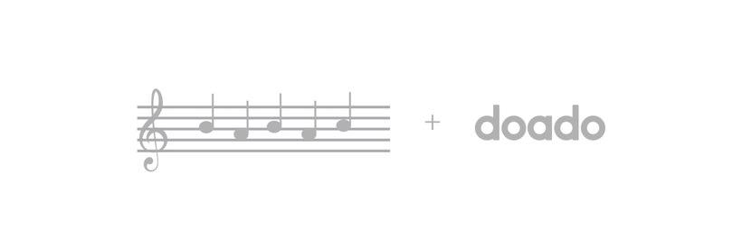 Doadó · Instinto Musical 2