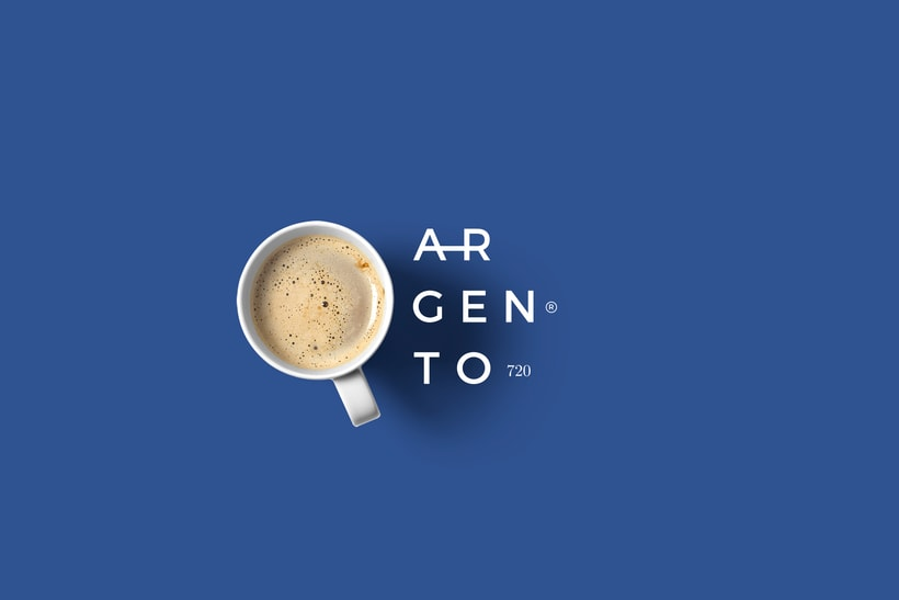 ARGENTO 720 3