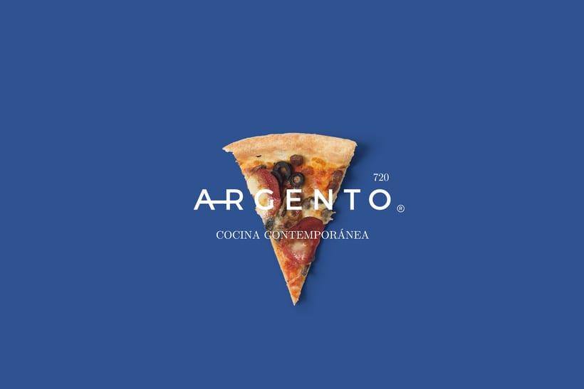 ARGENTO 720 1