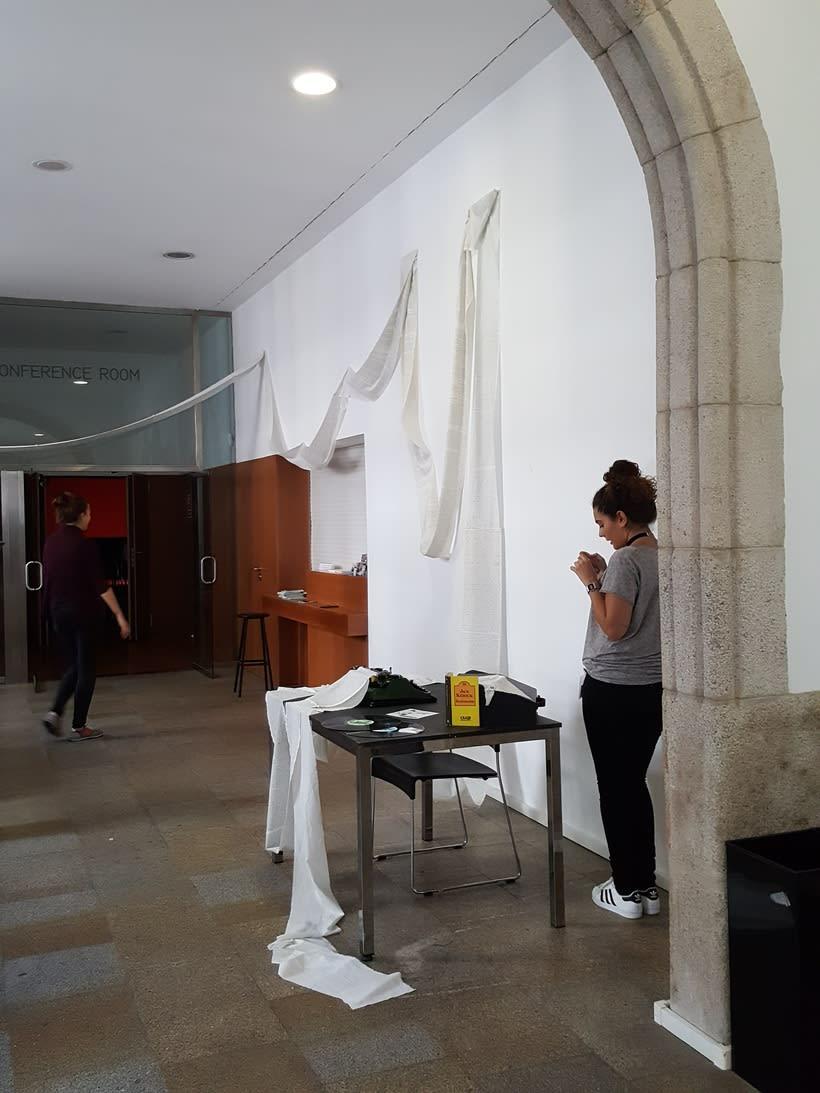 MARCO Museo de Arte Contemporáneo Vigo 2