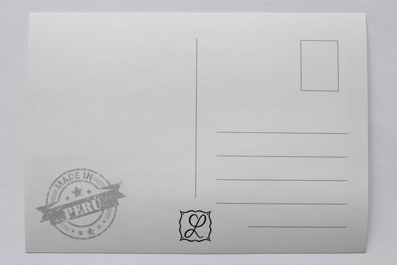 Grazie: Los secretos dorados del lettering 5