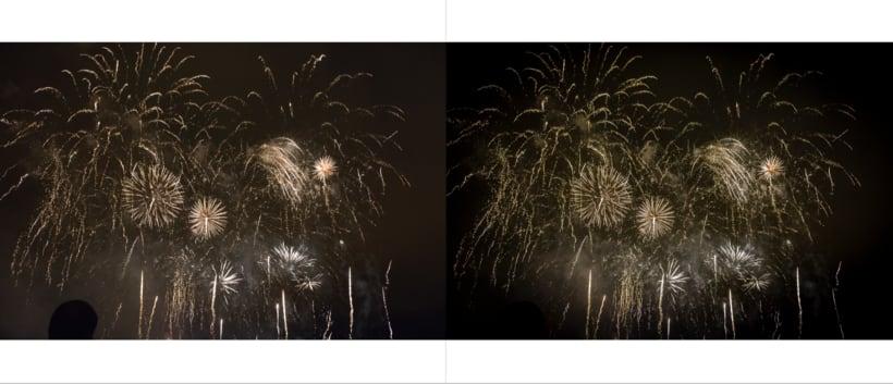 Mi Proyecto del curso: Revelado de archivos RAW con Lightroom fotos variadas 7