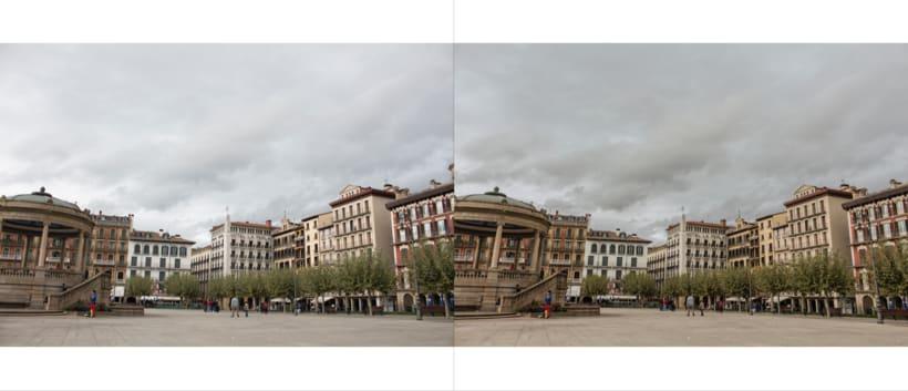 Mi Proyecto del curso: Revelado de archivos RAW con Lightroom fotos variadas 9