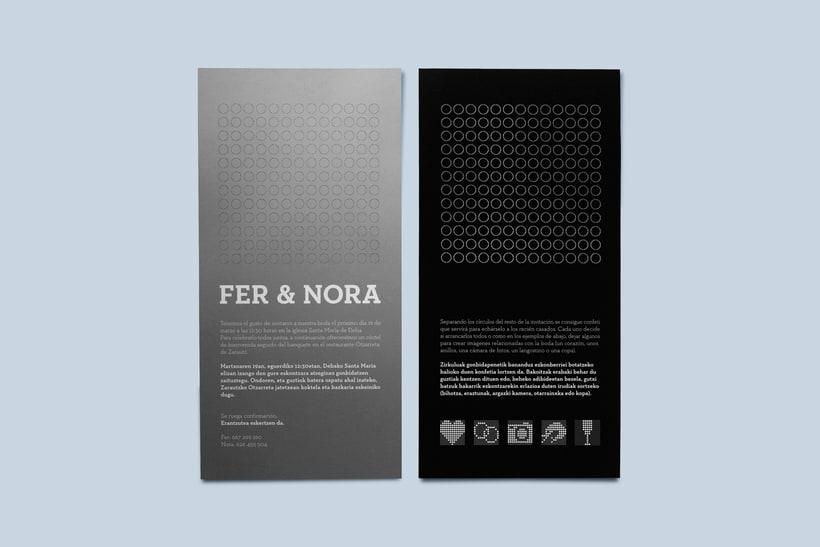 Fer & Nora 14