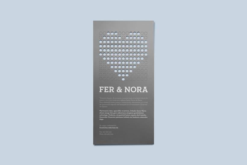 Fer & Nora 19