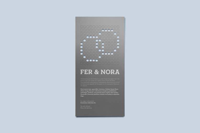 Fer & Nora 20