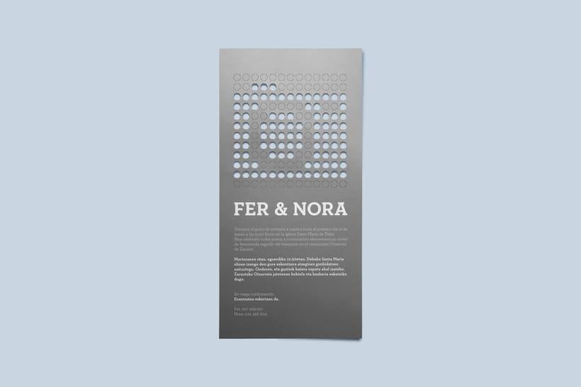 Fer & Nora 21