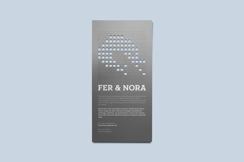 Fer & Nora 22