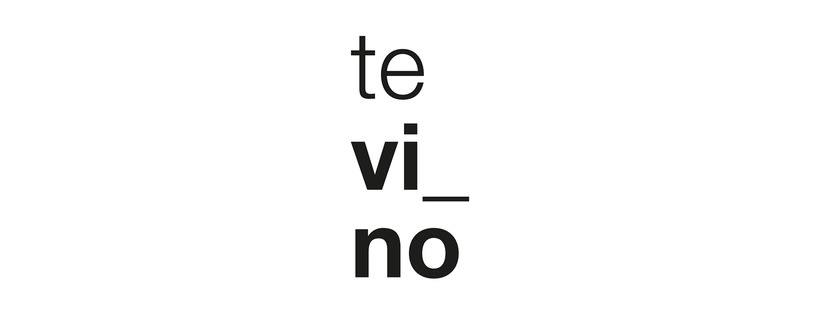 Tevino 1