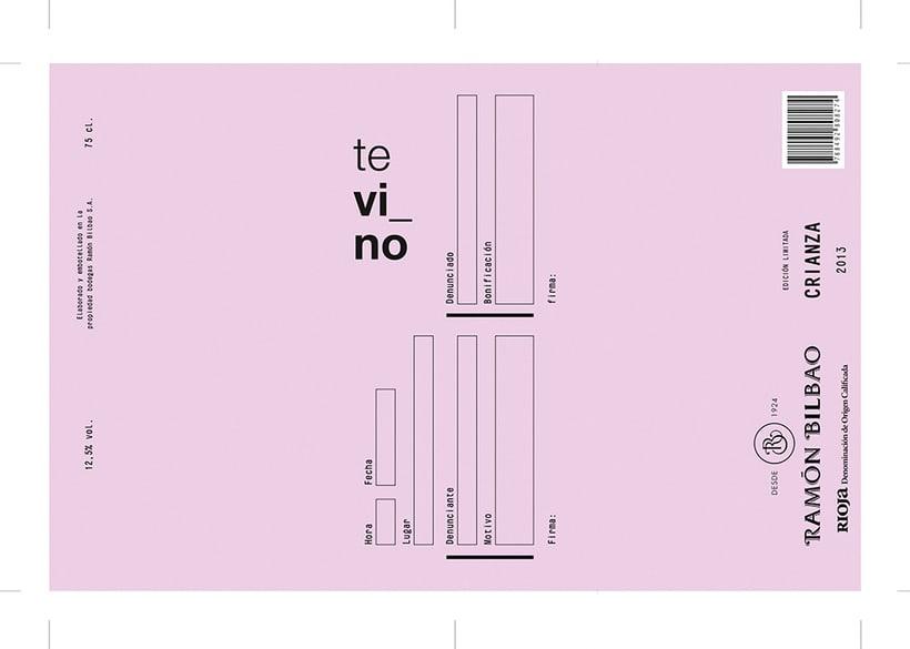 Tevino 2