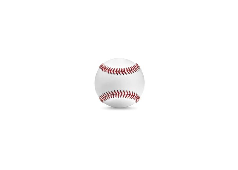 Imagen corporativa de Beisbol Play  2