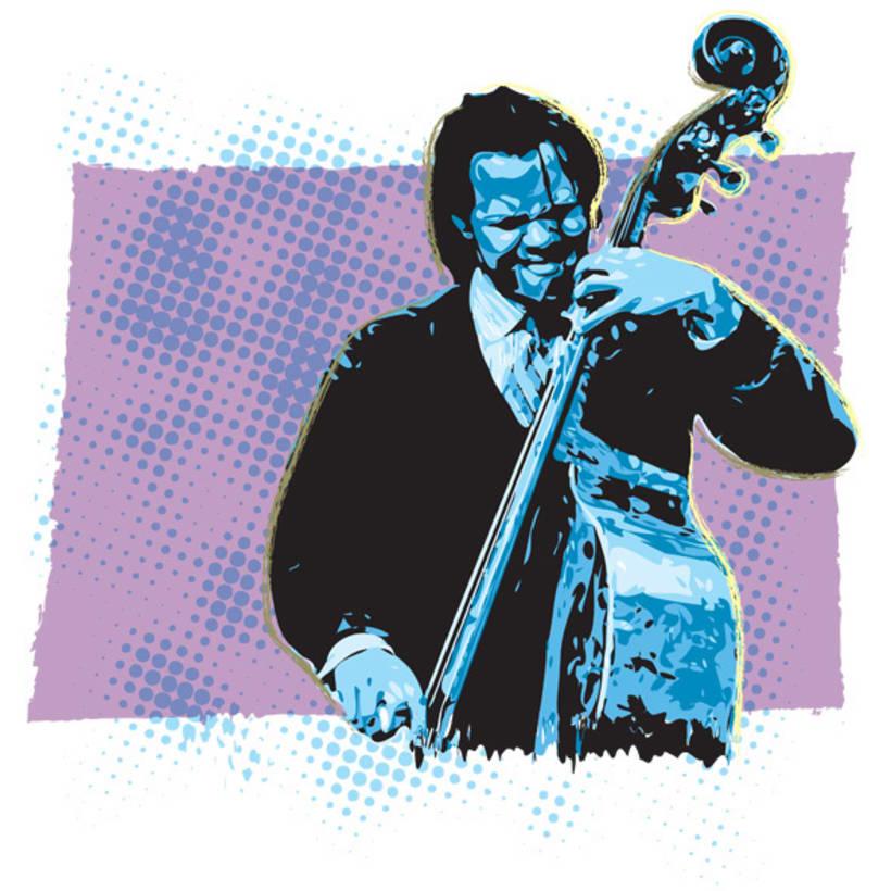 Serie jazzeros 1.3 -1