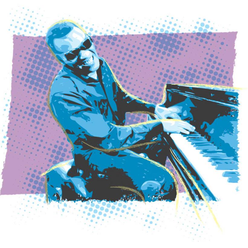 Serie jazzeros 1.4 -1