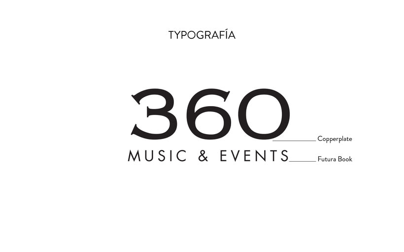 360 Music & Events 9
