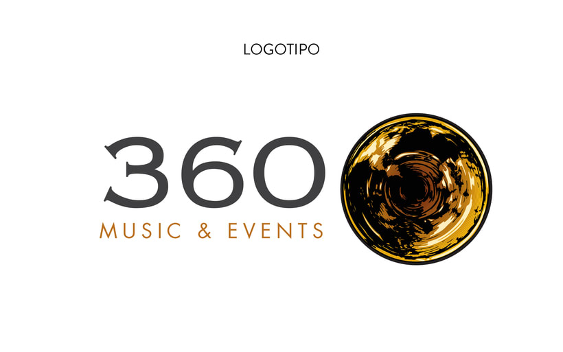 360 Music & Events 10