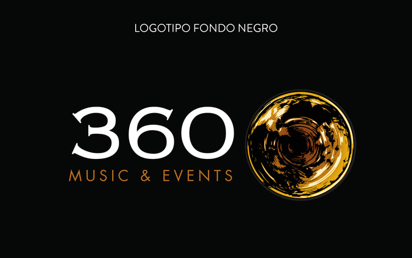 360 Music & Events 11