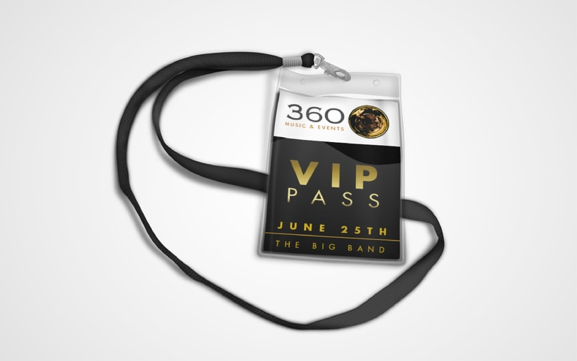 360 Music & Events 16