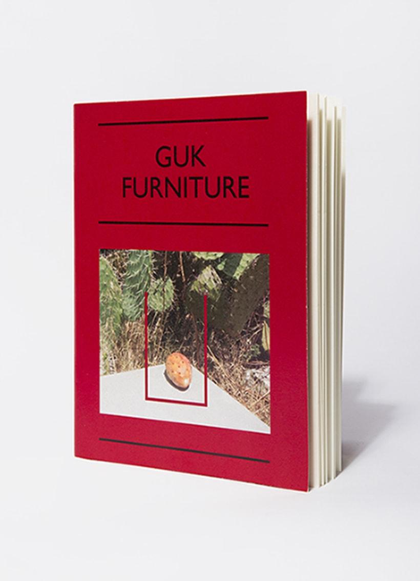 Guk furniture lookbook -1