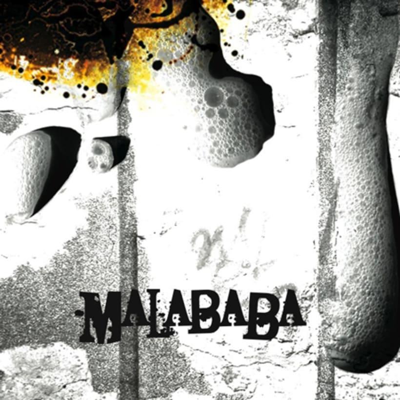 MALABABA 1
