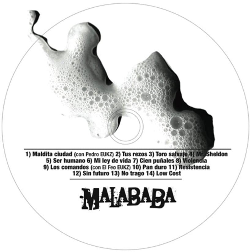 MALABABA 3