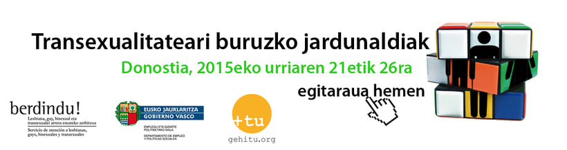 Banners para la asociación Gehitu 19
