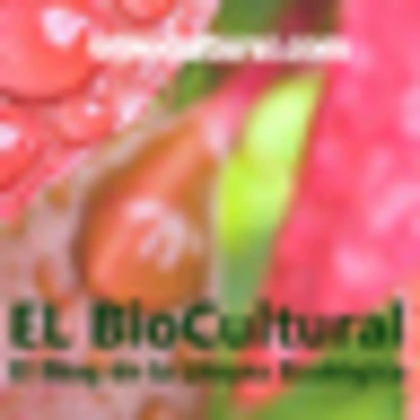 El Biocultural 0