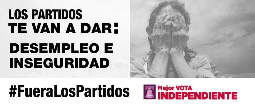 Jacob Independiente /  Tlaxcala 2016 5