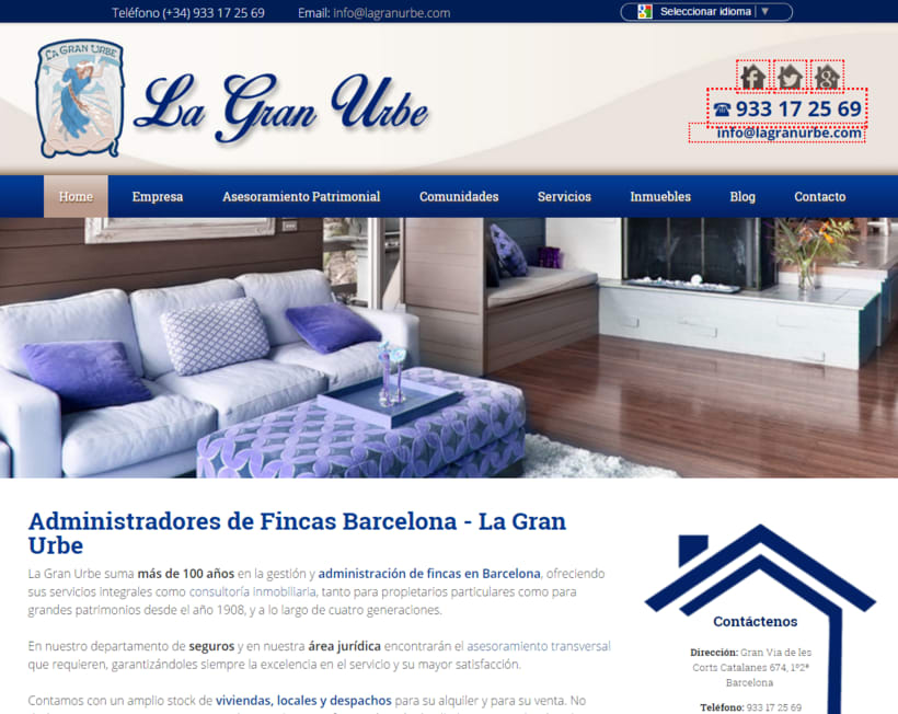 Abogado inmobiliario en Barcelona -1