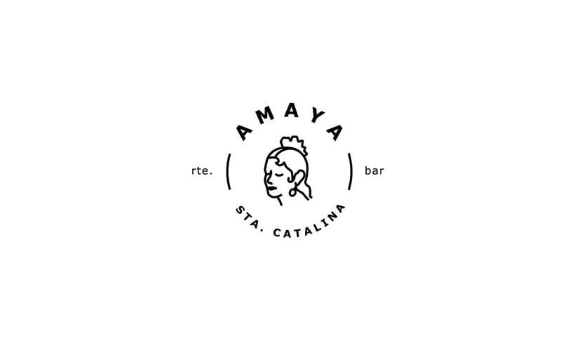 Amaya 1