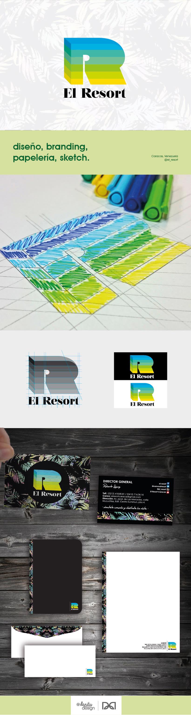 Diseño de marcas 0