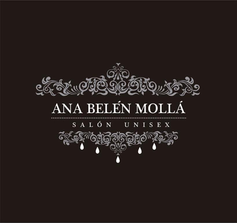 ANA BELÉN MOLLÁ (logo) -1