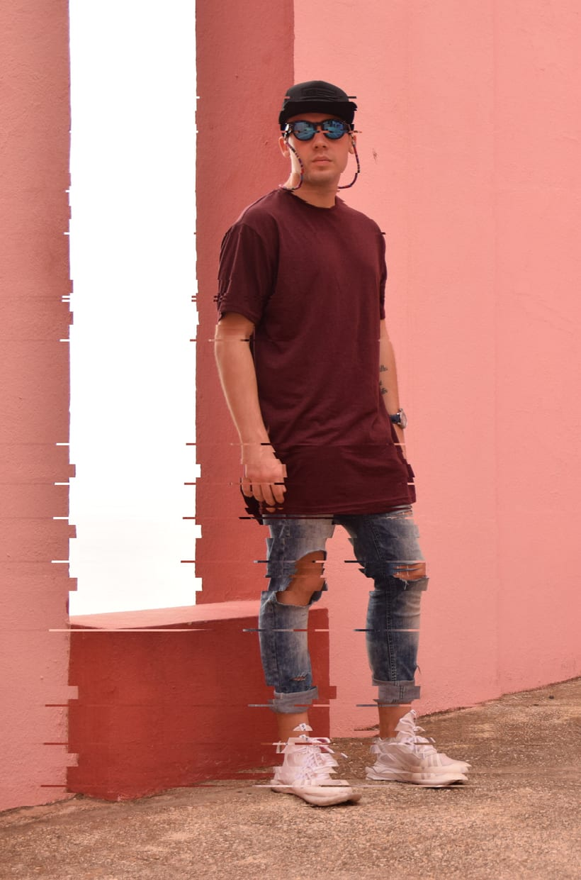 Muralla Roja 0