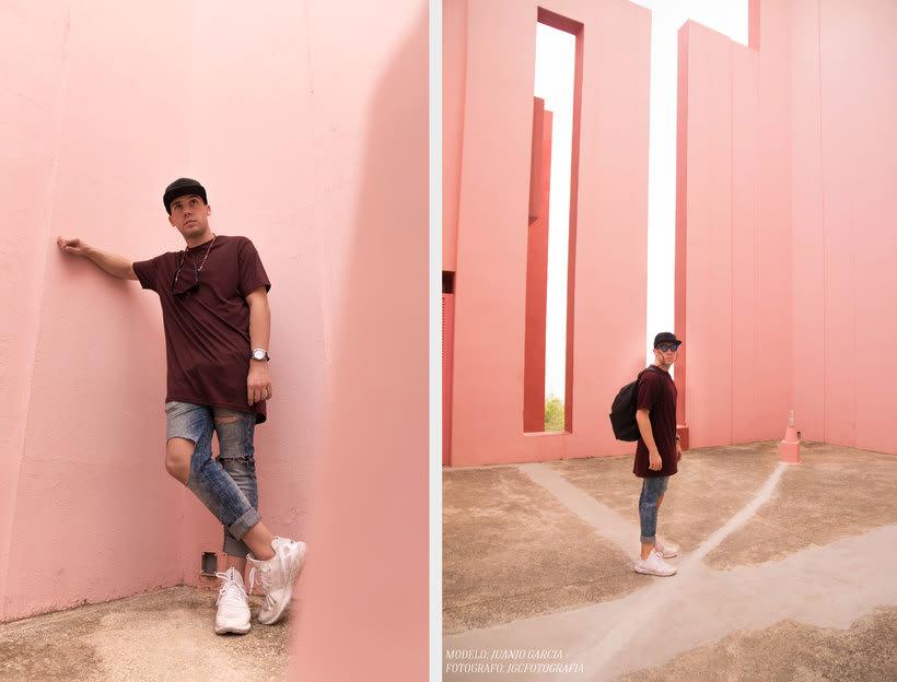 Muralla Roja 1