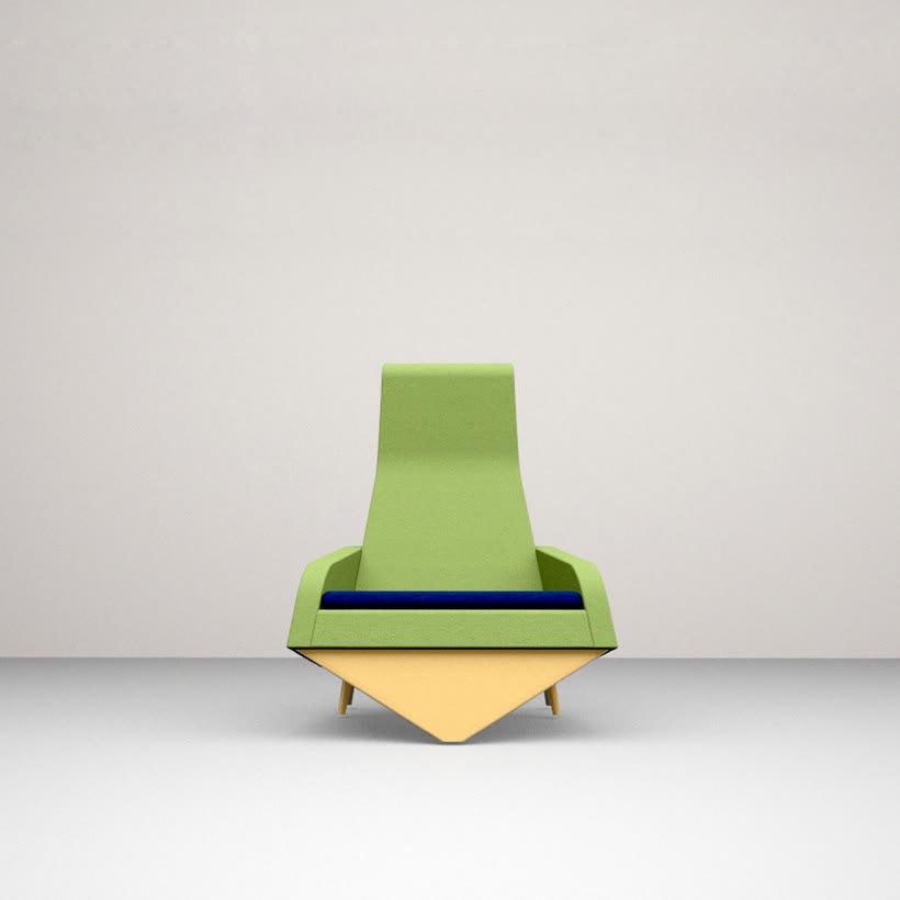 L'au chaise lounge 2