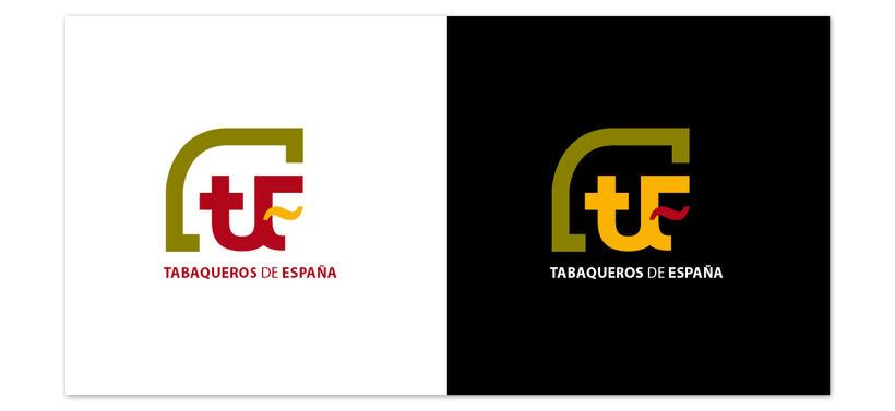 UNIÓN DE ESTANQUEROS DE ESPAÑA 7