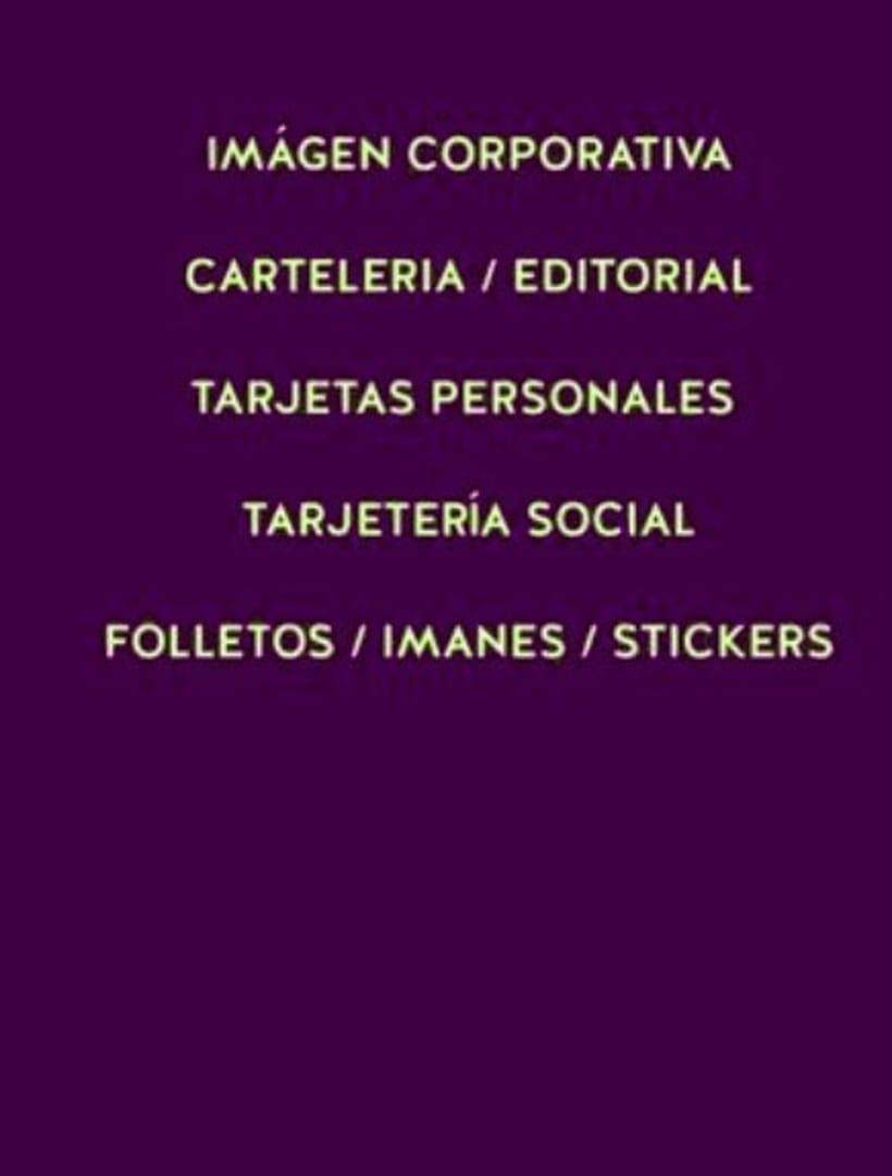 vector Color violeta pixelado en web 1