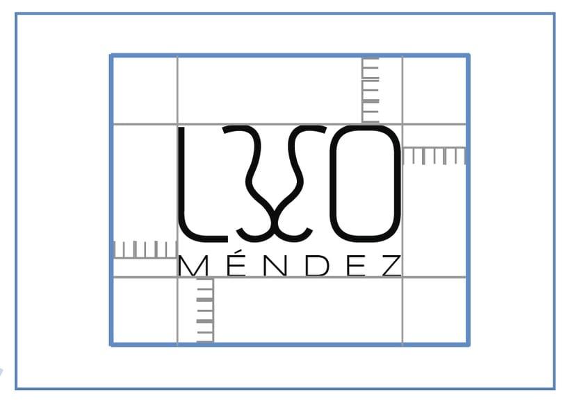 Primer Entrega Diseño de Identidad Corporativa 17