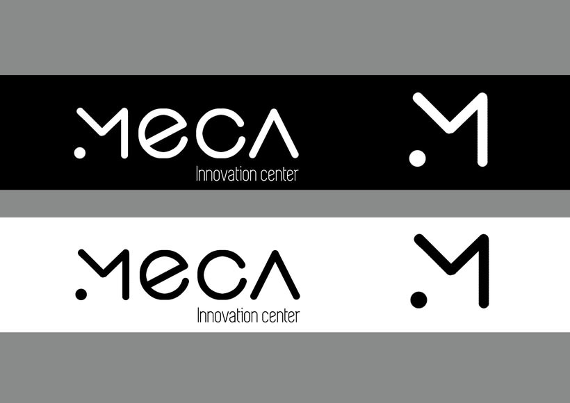 MECA Innovation Center 3