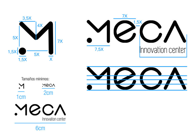 MECA Innovation Center 4