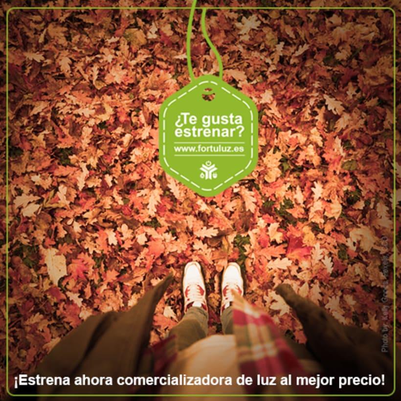 www.fortuluz.es -1