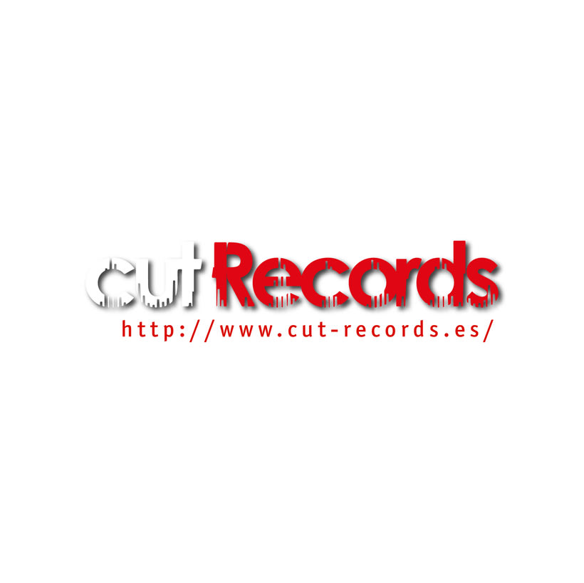 CUT_Records -1