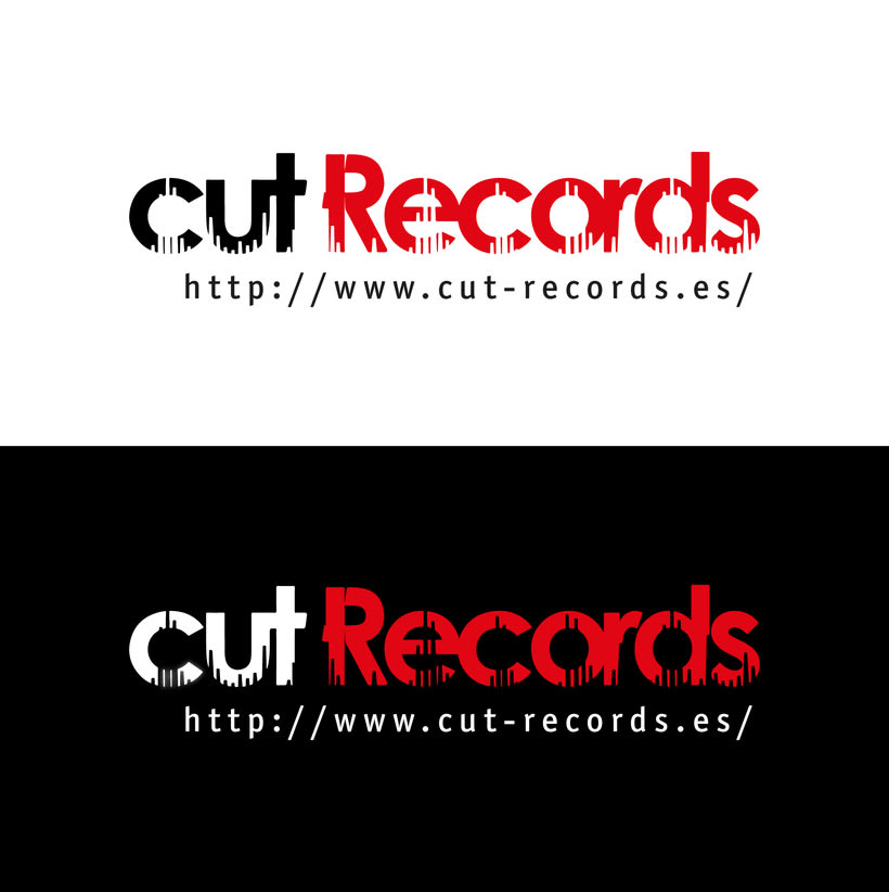 CUT_Records 0