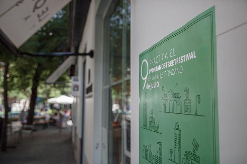 Heineken Street Food Festival 2016 1