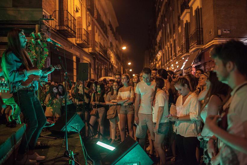Heineken Street Food Festival 2016 3
