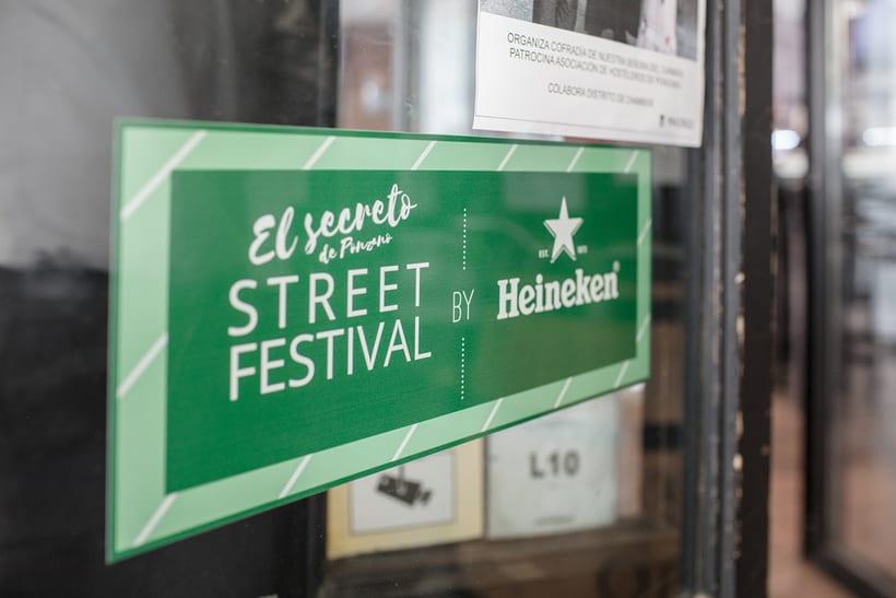Heineken Street Food Festival 2016 5