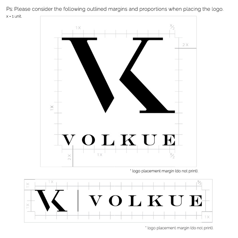 Volkue: Branding, website design & Digital Marketing 3
