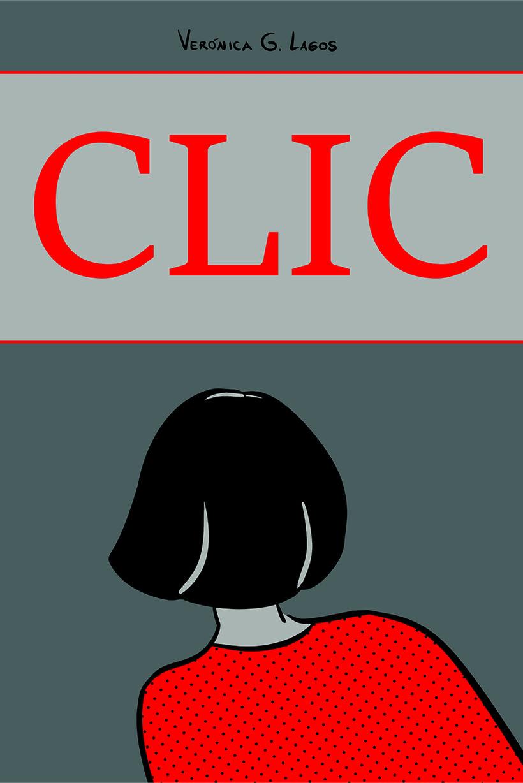 CLIC 0
