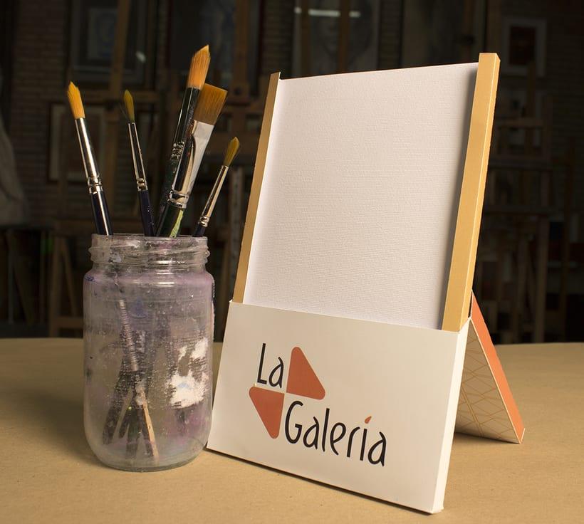 Diseño aplicado al envase 1