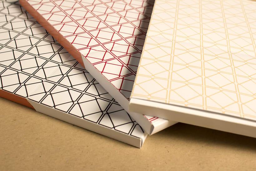 Diseño aplicado al envase 5
